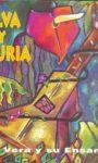 selva-y-lujuria_2